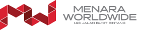 Menara Worldwide